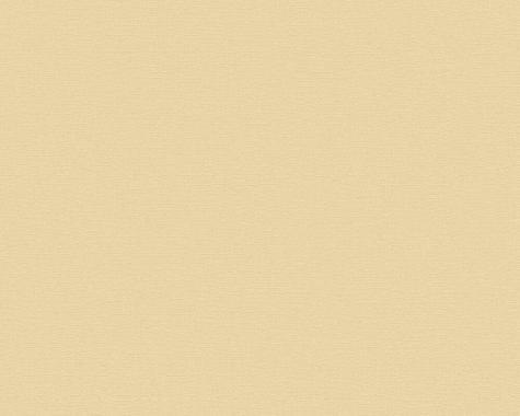 Обои AS Creation Artist Edition by Contzen  342162