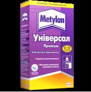 Metylan Универсал Прем.