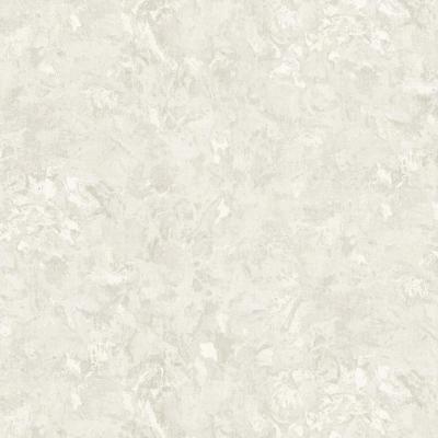 Обои Decori&Decori Carrara 82657