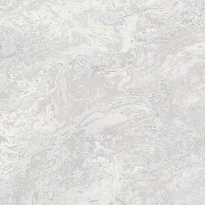 Обои Decori&Decori Carrara 2 83666