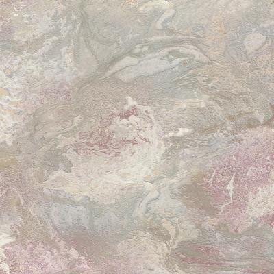 Обои Decori&Decori Carrara 2 83669