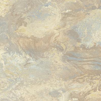 Обои Decori&Decori Carrara 2 83670