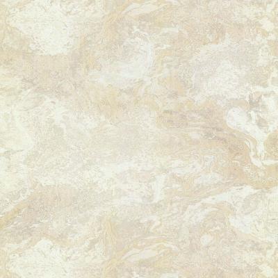 Обои Decori&Decori Carrara 2 83671