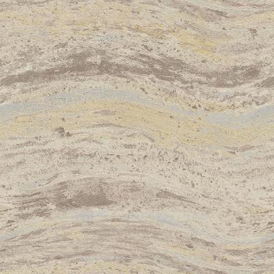 Обои Decori&Decori Carrara 2 83675