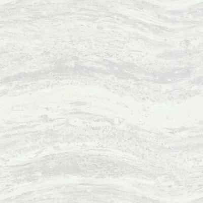 Обои Decori&Decori Carrara 2 83680