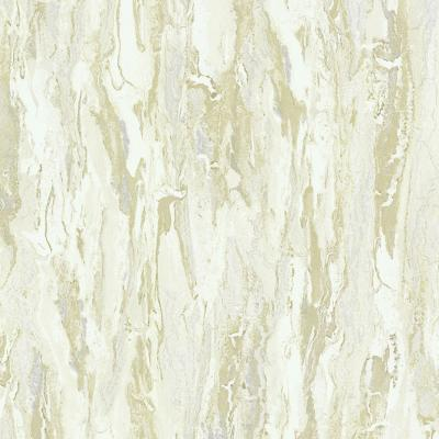 Обои Decori&Decori Carrara 2 83690