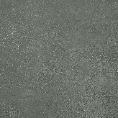 Обои Marburg Dune 32509