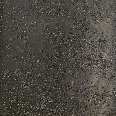 Обои Marburg Dune 32512