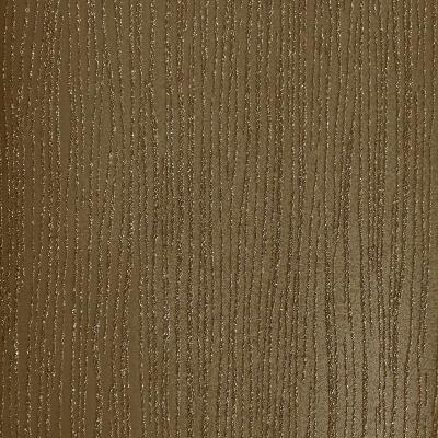 Обои Marburg Dune 32517
