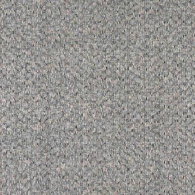 z44556