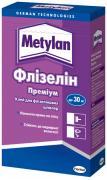 Metylan Флизелин Прем.