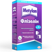 Metylan Флизелин
