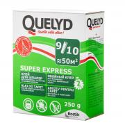 Quelyd Super Express